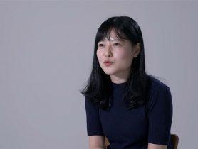 Bị viêm phụ khoa khiến chị Hoa từng tự ti không dám tiếp xúc gần với người khác