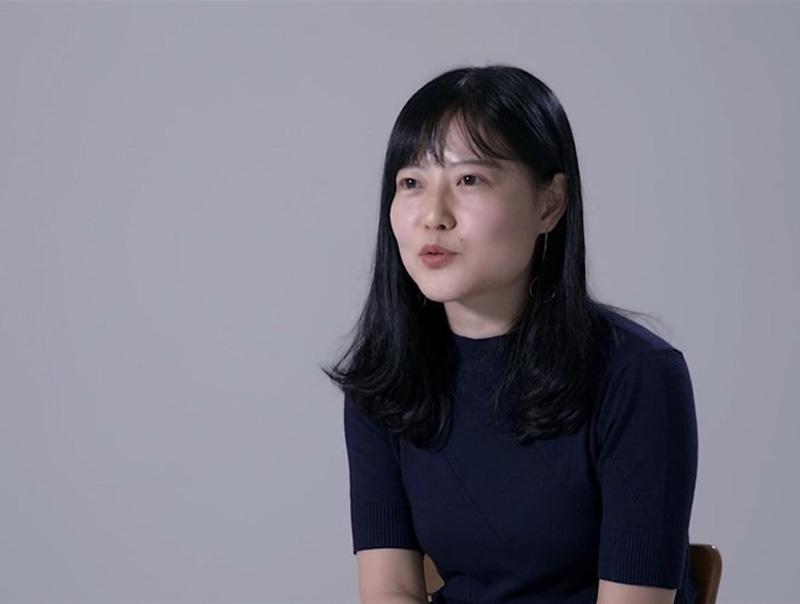 Do bị viêm phụ khoa khiến chị Hoa từng tự ti không dám tiếp xúc gần với người khác