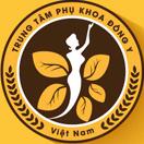 Trung Tâm Phụ Khoa Đông Y Việt Nam