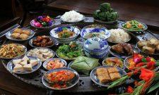 Những thực phẩm ngày Tết khiến bệnh viêm âm đạo khó kiểm soát hơn