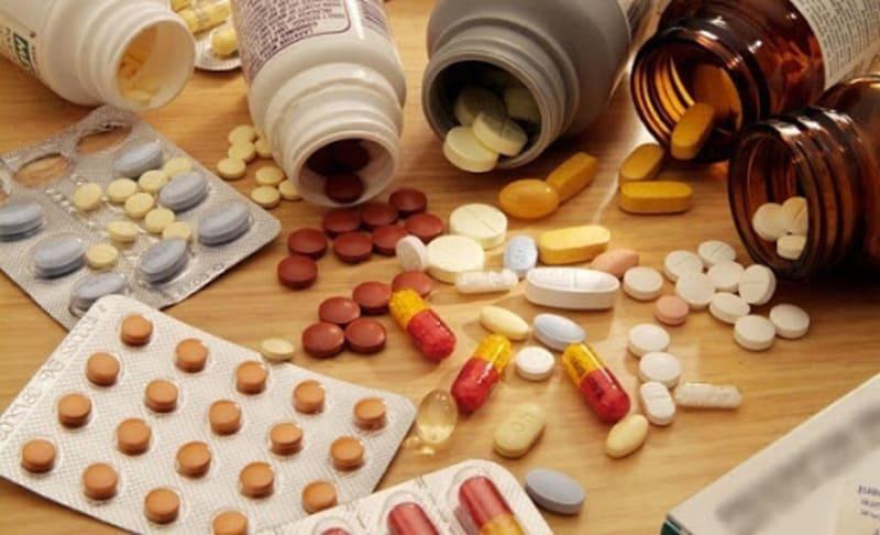 Viêm lộ tuyến khi mang thai đặt thuốc gì mẹ bầu nên tham khảo ý kiến bác sĩ, không tùy ý sử dụng