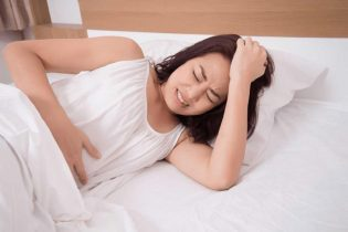 [Cảnh báo] 5 dấu hiệu viêm cổ tử cung không thể xem thường