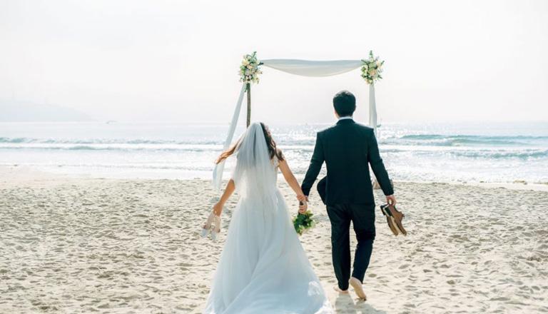 """Lấy chồng hơn 2 năm mà chị Giang chưa có """"tin vui"""""""