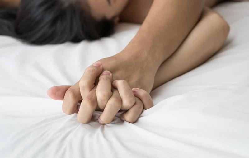 Chú ý khi quan hệ tình dục