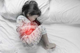 Bệnh viêm âm đạo ở trẻ em: Nguyên nhân, cách điều trị triệt để