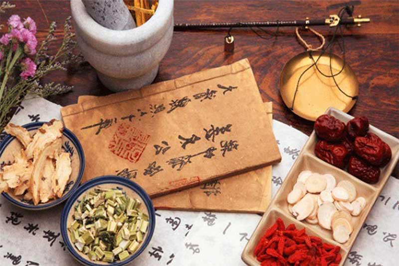 Áp dụng các bài thuốc y học cổ truyền để điều trị bệnh viêm lộ tuyến dạng sùi cho hiệu quả tích cực