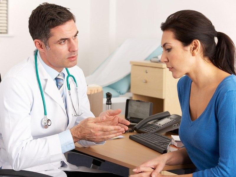 Cách điều trị hiểu quả viêm lộ tuyến tái tạo cổ tử cung là gì?