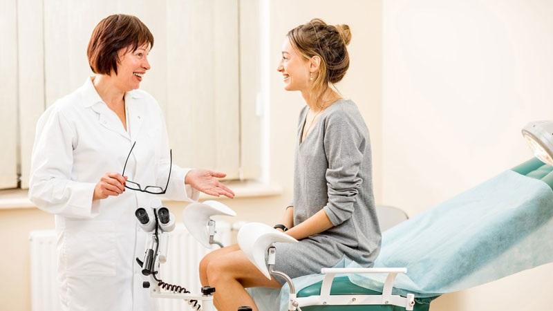 Địa chỉ khám chữa bệnh uy tín là nơi đảm bảo quyền lợi và hiệu quả điều trị cho người bệnh