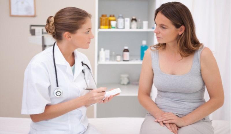 Chẩn đoán chính xác giúp tìm ra hướng trị bệnh tối ưu