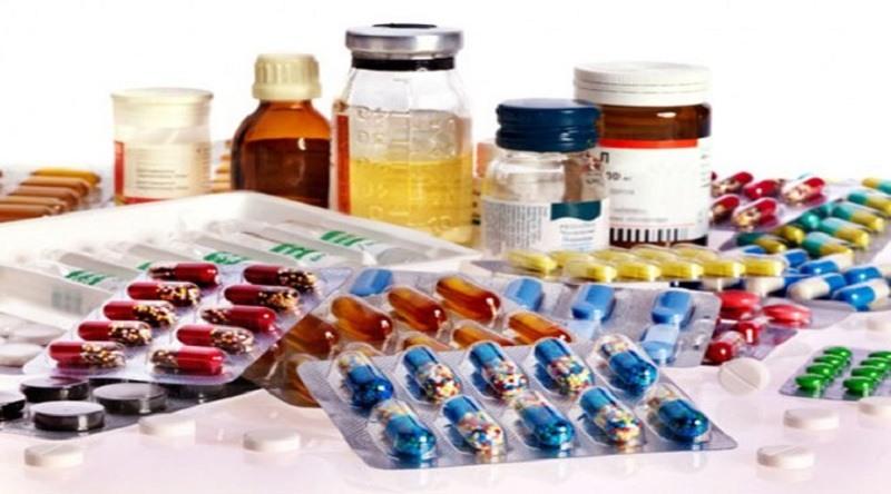 Tây y mang lại hiệu quả nhanh chóng nhưng người bệnh cần phải tuân thủ chính xác chỉ định từ phía bác sĩ