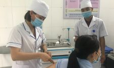 Cần biết: Bộ Y tế phân bổ vắc xin COVID-19 đợt 2