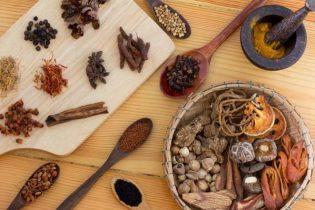 6 cách chữa viêm cổ tử cung bằng thuốc Đông y hiệu quả nhất