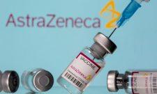 [Graphic] 9 nhóm đối tượng ưu tiên và miễn phí tiêm vắc xin COVID-19