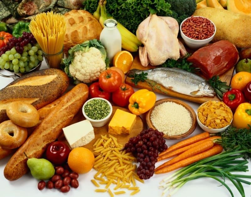 Các chị em bị viêm cổ tử cung cần chú ý đến chế độ ăn uống để giúp nhanh phục hồi