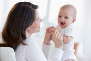 Buồng trứng đa nang muốn có con cần làm gì? Điều trị như thế nào?