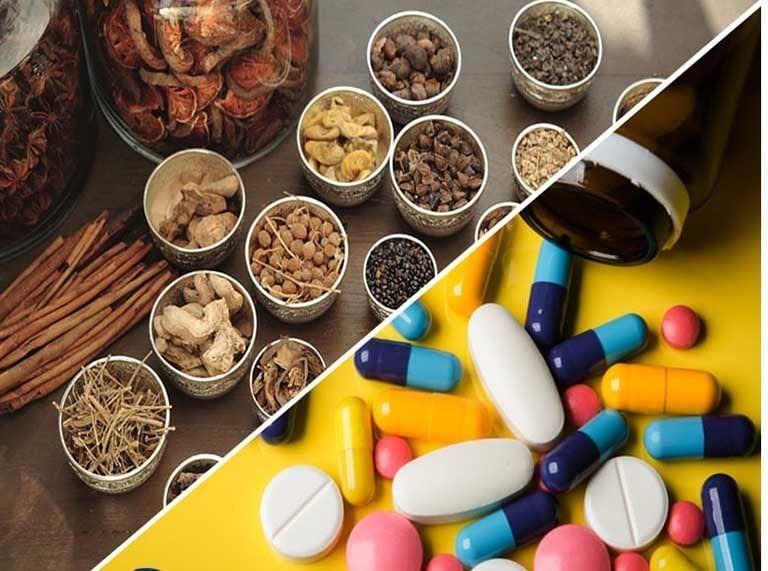 Dù chọn loại thuốc nào cũng cần có chỉ dẫn nghiêm ngặt từ bác sĩ