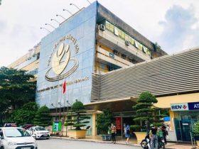 Phụ sản Hà Nội chuyên về điều trị các bệnh lý phụ khoa và thăm khám thai