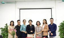 Quân Dân 102 Ký kết hợp tác với Phòng khám Đa khoa Ngôi Sao (Thái Nguyên)