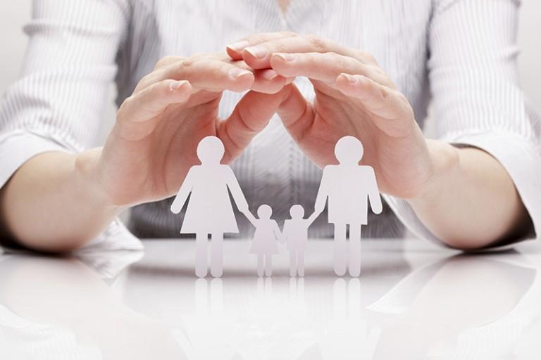 Tắc kẽ vòi trứng gây ra tình trạng hiếm muộn, ảnh hưởng đến hạnh phúc gia đình