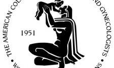 Cập nhật hướng dẫn về Sanh ngã âm đạo sau mổ lấy thai bởi Hội Sản phụ khoa Hoa Kỳ (ACOG)