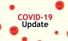 DIỄN BIẾN COVID-19 [CẬP NHẬT MỚI NHẤT] từ BỘ Y TẾ: Ngày 15/06/2021