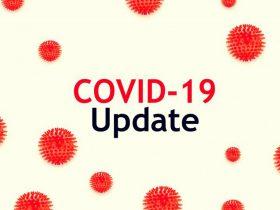 Cập nhật tin tức mới nhất về Covid-19
