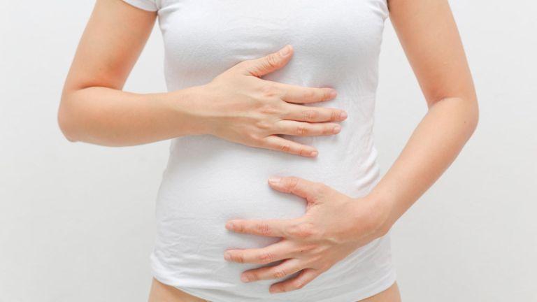 Bị đa nang buồng trứng cần thận trọng nguy cơ sảy thai