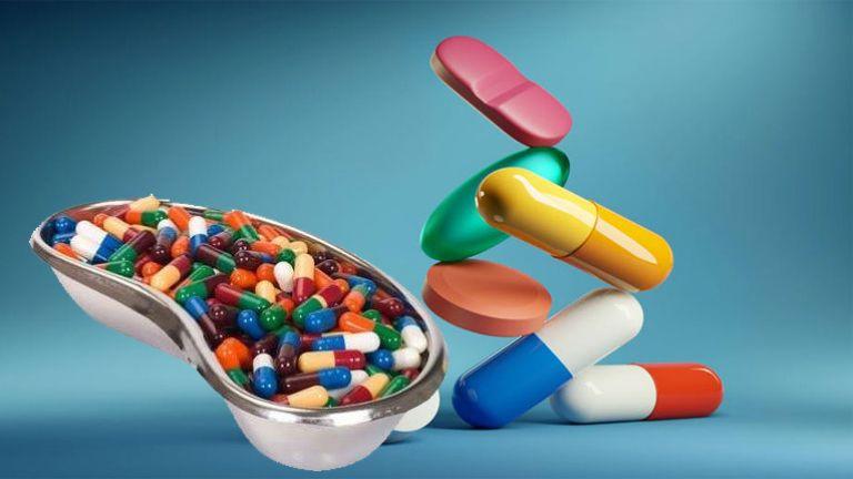 Sử dụng thuốc điều trị buồng trứng đa nang theo đơn, không tự ý mua thuốc hoặc tăng, giảm liều lượng