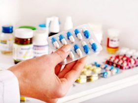 Kinh nghiệm chữa bệnh tắc vòi trứng bằng thuốc Tây phù hợp với bệnh nhân viêm nhiễm