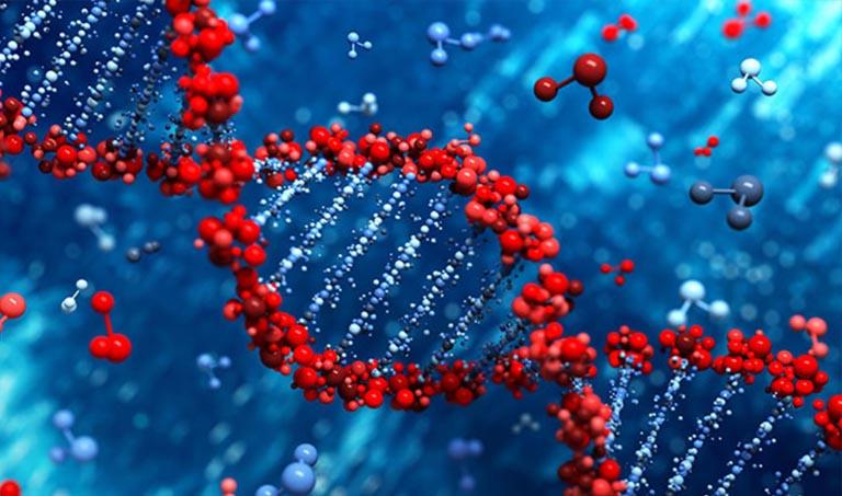 Lạc nội mạc tử cung có thể do di truyền từ mẹ hoặc bà