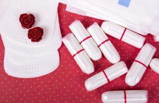 Rong kinh sau khi uống thuốc tránh thai và cách xử lý