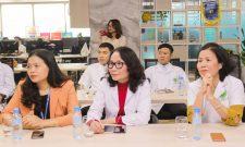Trung tâm Phụ Khoa Đông y thành lập nhóm liên ngành nghiên cứu mở rộng các bài thuốc dân gian trị u xơ tử cung