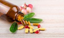 TOP 12 thuốc trị huyết trắng tốt và hiệu quả nhất hiện nay