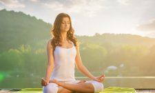 11 Bài tập Yoga chữa lạc nội mạc tử cung chị em nhất định phải biết