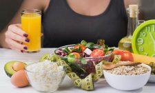 BẬT MÍ Lạc nội mạc tử cung nên ăn gì và kiêng gì để nhanh khỏi bệnh nhất?