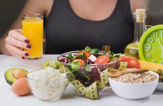 Lạc nội mạc tử cung nên ăn gì và kiêng gì để nhanh khỏi bệnh nhất?