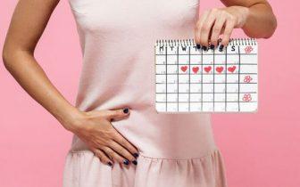 Rong kinh sau hút thai có dễ gặp không? Điều trị như thế nào?