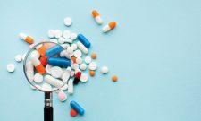 Bị rong kinh uống thuốc gì – 7 loại thuốc hiệu quả bạn nên biết