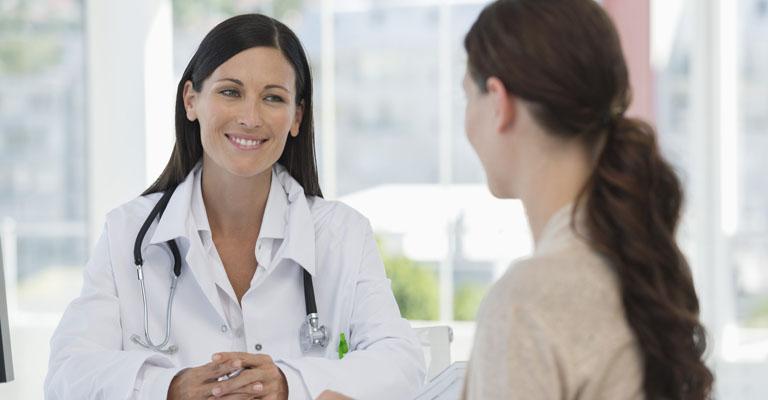 Thủ thuật LEEP đem lại nhiều ưu điểm cho người bệnh