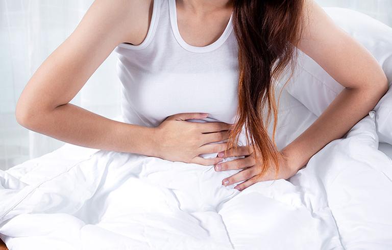 Có nhiều nguyên nhân gây lạc nội mạc tử cung