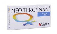 Neo tergynan trị viêm lộ tuyến có tốt không, dùng cho đối tượng nào?